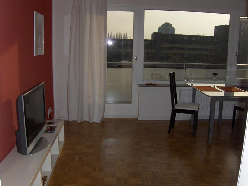 herzlich willkommen auf der webseite m blierte apartments. Black Bedroom Furniture Sets. Home Design Ideas